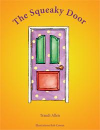 the-squeaky-door